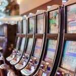 How To Get The Best Slots To Play Online329