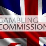KingCasinoBonus.co.uk Review